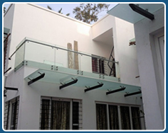 Projects Svmv Architectural Products